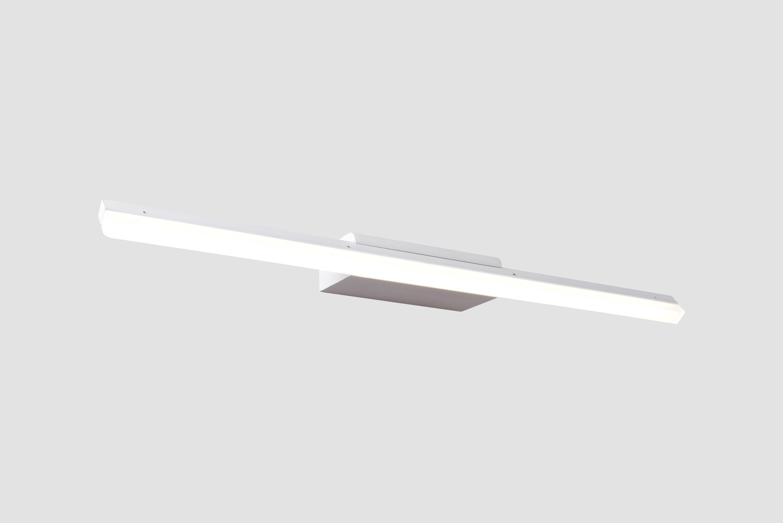 Linea 3 -white